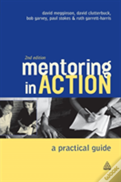 Wook.pt - Mentoring In Action