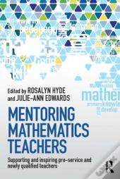 Mentoring In Mathematics Education