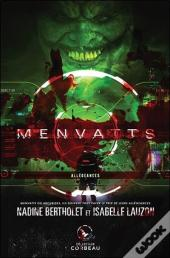 Menvatts - Allegeances