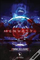 Menvatts - Immortels