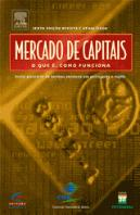Mercado de Capitais