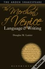 Merchant Of Venice Language And Wr