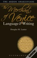 Merchant Of Venice: Language And Writing