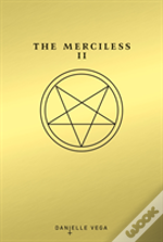 Merciless Ii The Exorcism Of Sofia Flore