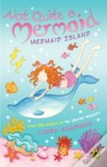 Mermaid Island