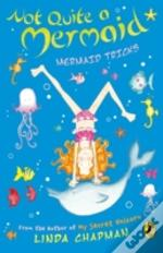 Mermaid Tricks