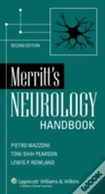 Merritt'S Handbook Of Neurology
