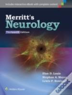 Merritts Neurology 13e