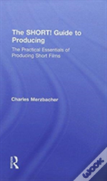 Merzbacher Short Guide To Produc