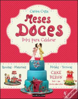 Wook.pt - Meses Doces
