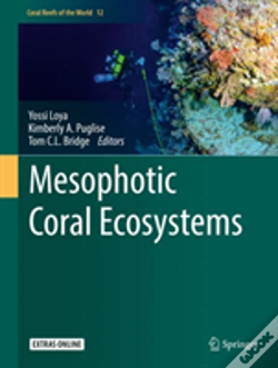 Wook.pt - Mesophotic Coral Ecosystems