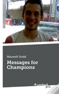 Wook.pt - Messages For Champions