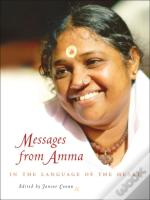 Messages From Amma
