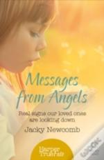 Messages From Angels