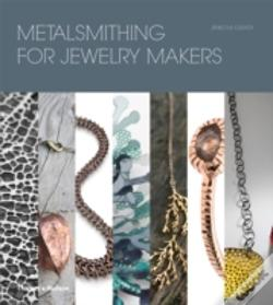 Wook.pt - Metalsmithing For Jewelry Makers