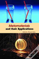 Metamaterials And Their Applications