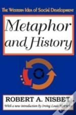 Metaphor And History