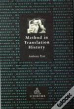 Method In Translation History