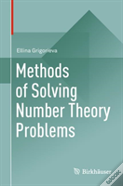 Wook.pt - Methods Of Solving Number Theory Problems