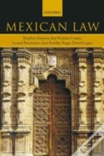 Mexican Law