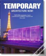 Mi-Architecture Now  Temporary