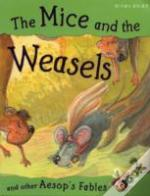 Mice & The Weasels