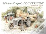 Michael Coopers Countryside