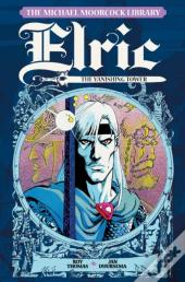 Michael Moorcock Library: Elric - The Vanishing Tower Vol. 5