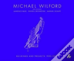 Michael Wilford Buildings & Projects 199