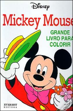 Wook.pt - Mickey Mouse