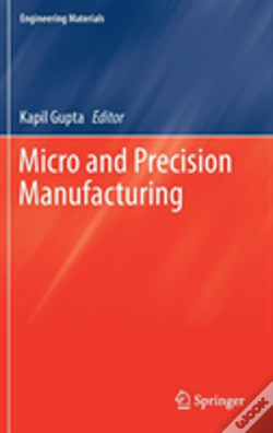 Wook.pt - Micro And Precision Manufacturing