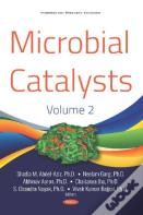 Microbial Catalysts. Volume 2