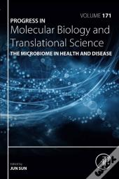 Microbiome In Health And Disease
