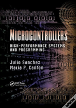 Wook.pt - Microcontrollers High Performance S