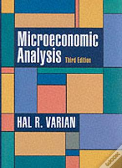 Wook.pt - Microeconomic Analysis