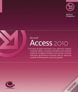 Wook.pt - Microsoft Access 2010
