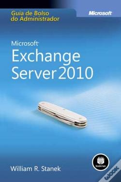 Wook.pt - Microsoft Exchange Server 2010