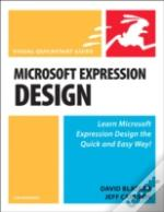 Microsoft Expression Design For Windows