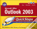 Microsoft Office Outlook 2003 Quicksteps