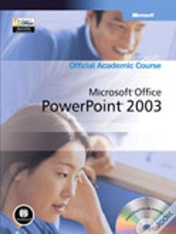Wook.pt - Microsoft Office PowerPoint 2003
