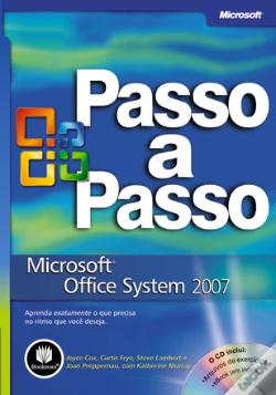 Wook.pt - Microsoft Office System 2007