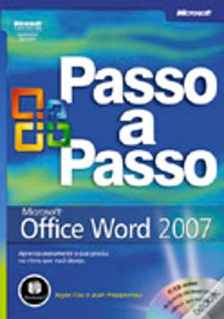 Wook.pt - Microsoft Office Word 2007