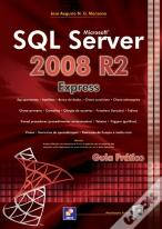 Microsoft SQL Server 2008 R2 Express