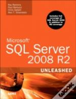 Microsoft Sql Server 2008 Unleashed