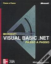 Microsoft Visual Basic .Net