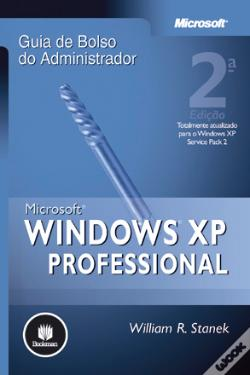 Wook.pt - Microsoft Windows XP Professional