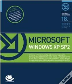 Wook.pt - Microsoft Windows XP SP2