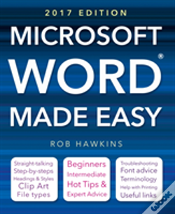 Wook.pt - Microsoft Word Made Easy