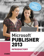 Microsoft(R) Publisher 2013