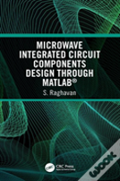 Microwave Integrated Circuit Components Design Through Matlab (R)
